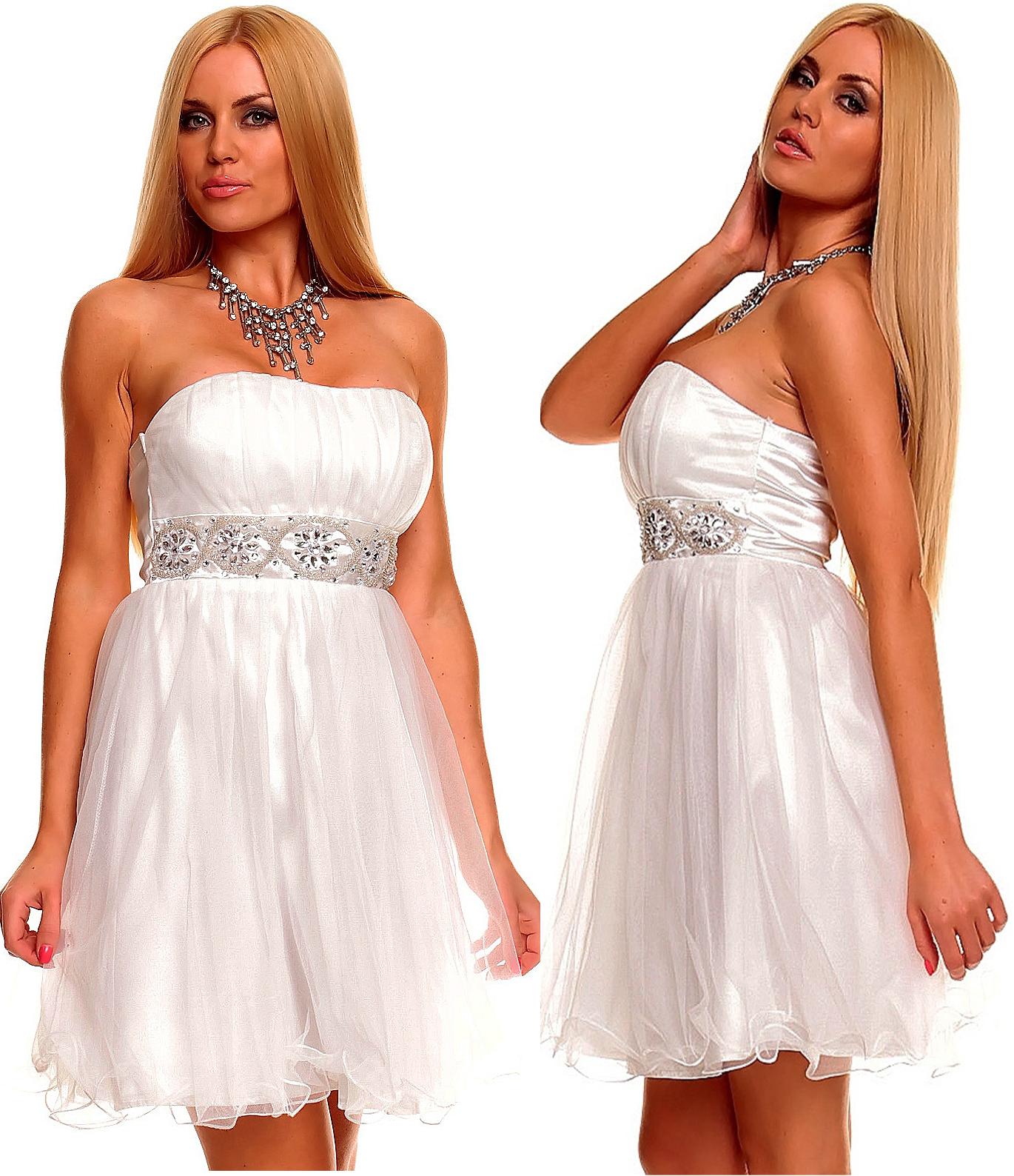 Bandeau robe robe mini longue longueur genou en mousseline for Robe longueur genou